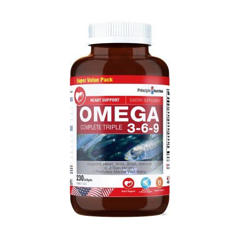 omega369com